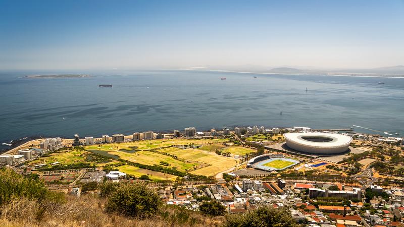 2019-02-09-Zuid-Afrika-2900.jpg