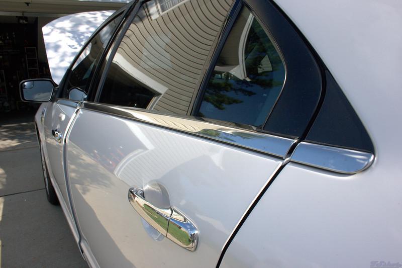 johns Car 4.jpg