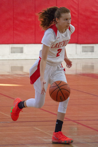 2019 Girls FroshSoph B-Ball-88.jpg