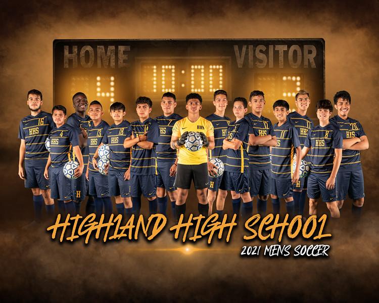 2021 HHS Boys Soccer Team Photo.jpg
