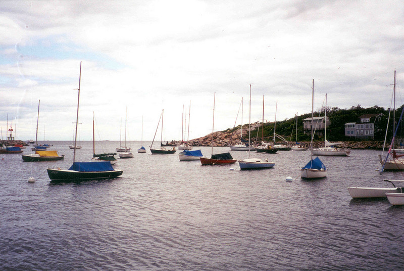Rockport - boats.jpg
