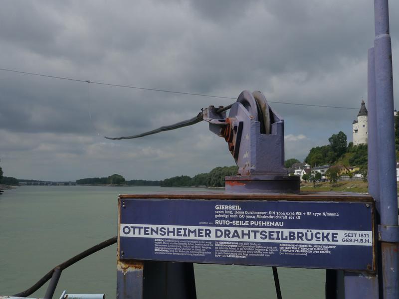 @RobAng 2013 / Ufer, Ottensheim, Oberösterreich, AUT, Österreich, 256 m ü/M, 30/07/2013 11:17:27