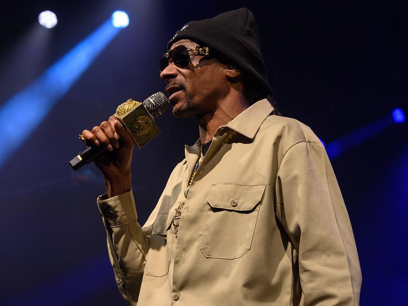 Snoop Dogg 127.jpg