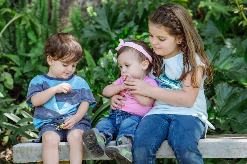 Comnidad Misional familias-49.jpg