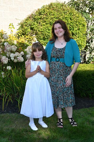 Holy-Rosary-9-28-19-24.jpg