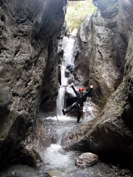 Austria_White_Water_rafting-160903-72.jpg