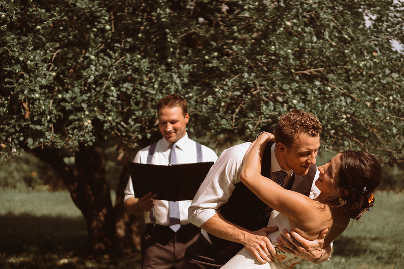 Adirondacks Lake Placid Saranac Lake Rustic Summer Wedding 0050.jpg