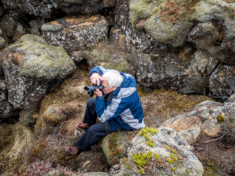 2015-06-05_Reykjavik-Fludir_0207.jpg