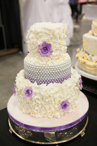 Bridal Extravaganza small