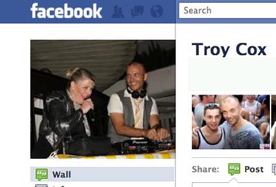 TroyCox-fb