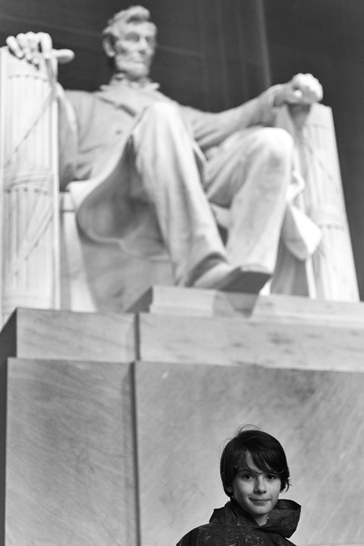 Abe and Mo.jpg