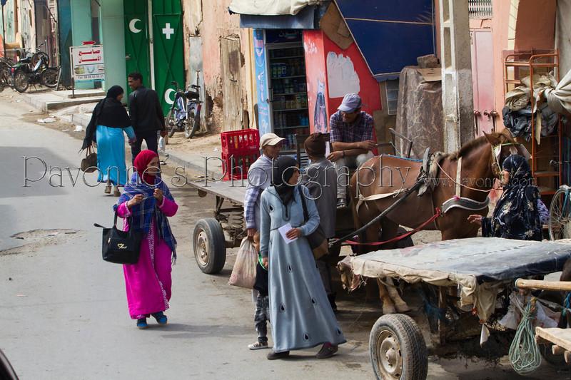 Morocco 1b 1121.jpg