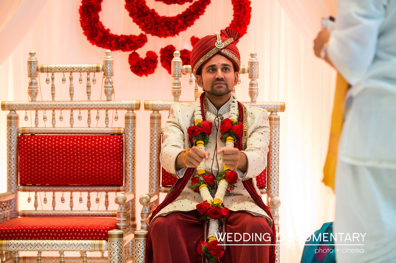 Rajul_Samir_Wedding-444.jpg