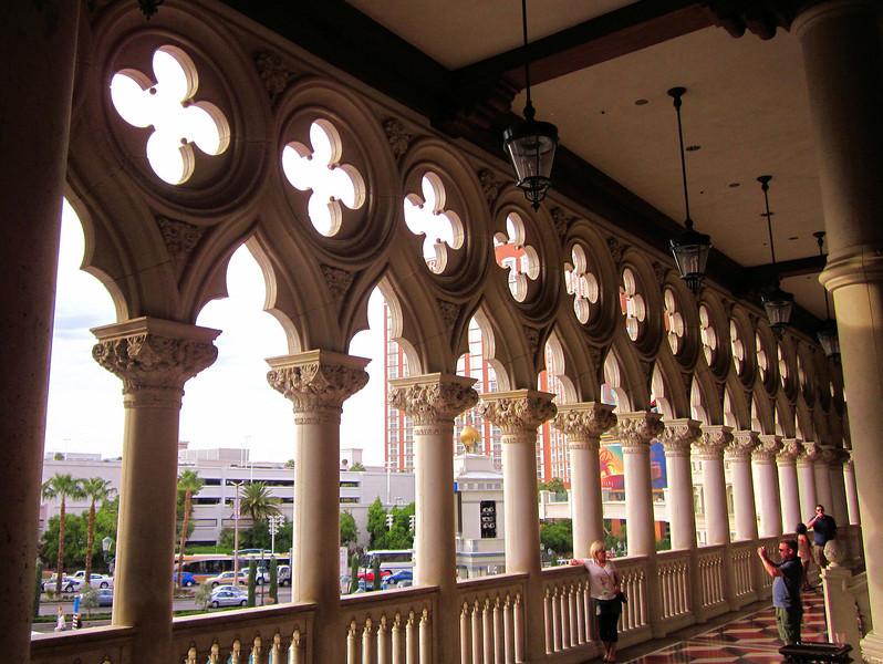 balcony at the Venetian.jpg