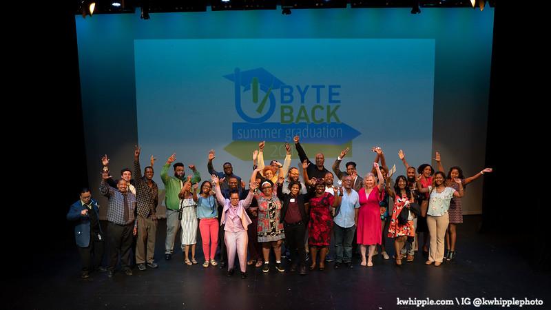 kwhipple_byte_back_graduation_20190626_0205.jpg