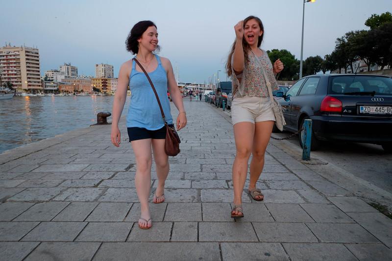 Zadar_Croatia_20150703_0033.jpg