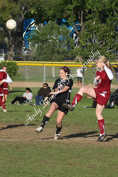 Soccer Girls JV Feb 10 09-105.jpg