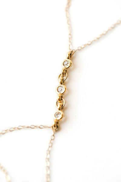 140828Oxford Jewels-03.jpg