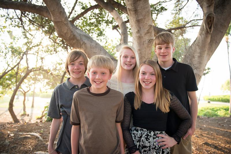 Schatz Family-26.jpg