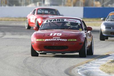 No-0703 Race Group 3 - SM