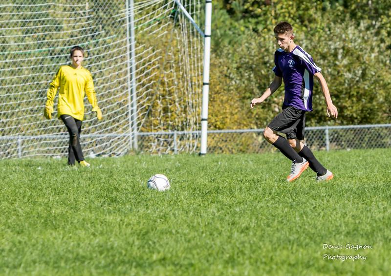 MMS Soccer 092015-2