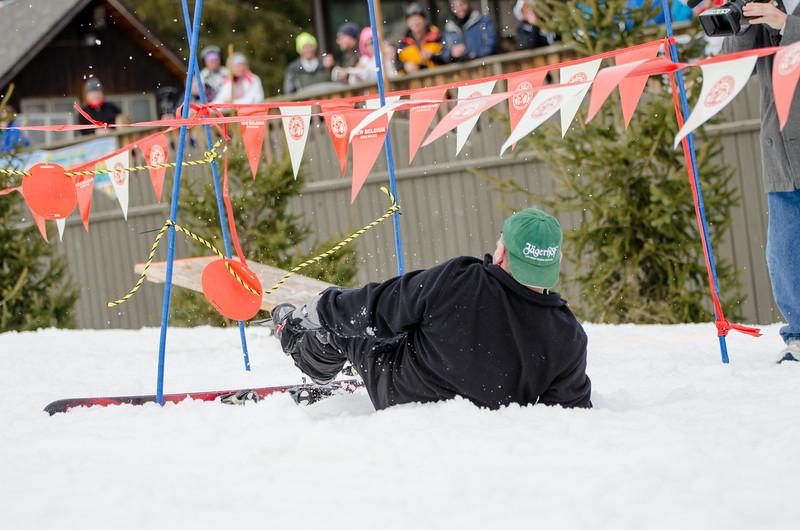 Carnival-Sunday-2014_Snow-Trails_0195.jpg