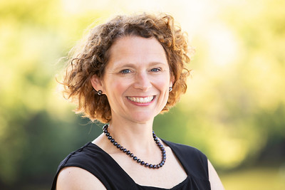 Susan Grohne