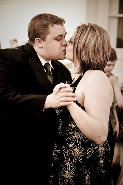 Jake&Tiffany240.jpg