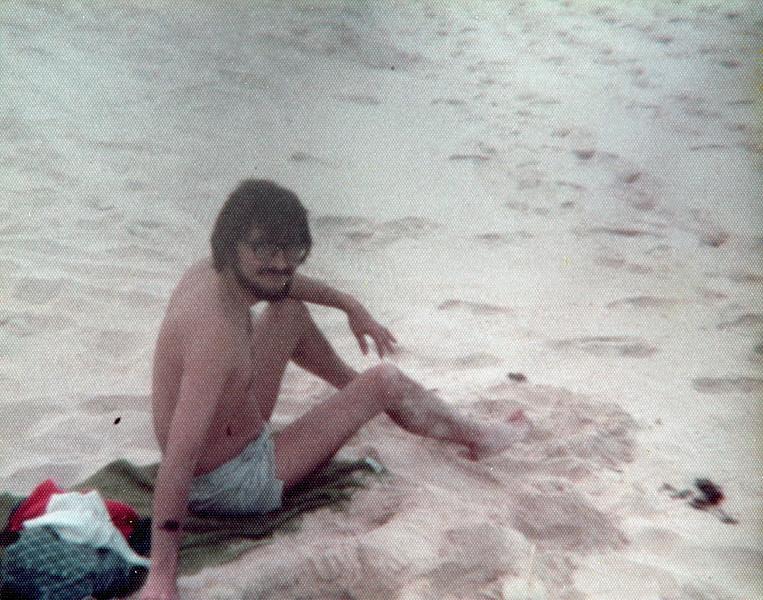 121183-ALB-1978-3-008.jpg