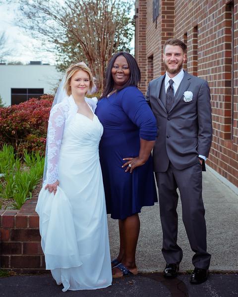 keithraynorphotography kirstiandtylerwedding-1-172.jpg