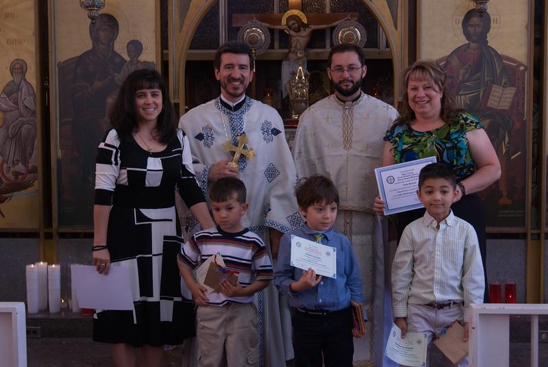 2010-05-16-Church-School-Graduation_037.jpg
