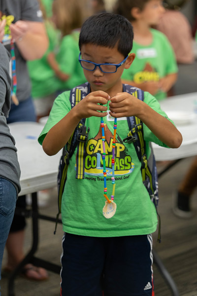 Camp Compass-318.jpg