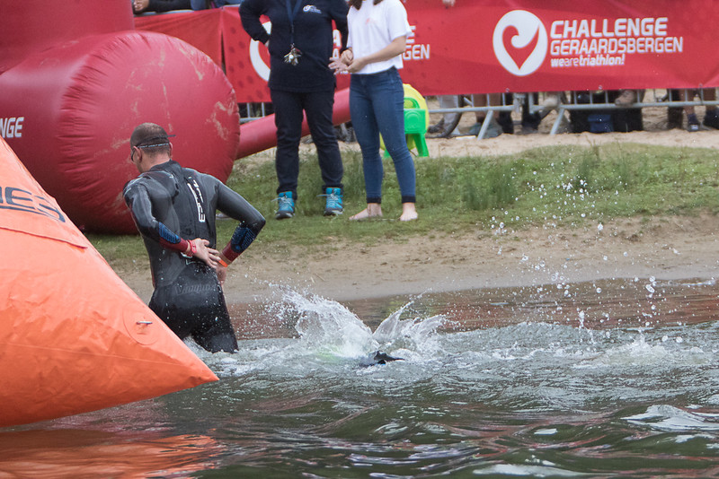 challenge-geraardsbergen-Stefaan-0481.jpg