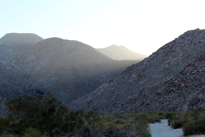 05 Cougar Canyon (175).JPG
