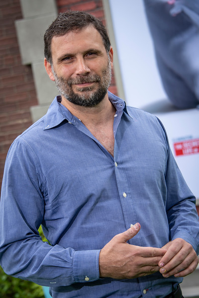 WESTWOOD, CALIFORNIA - JUNE 02: Jeremy Sisto attends the Premiere of Universal Pictures' 'The Secret Life Of Pets 2' at Regency Village Theatre on Sunday, June 02, 2019 in Westwood, California. (Photo by Tom Sorensen/Moovieboy Pictures)