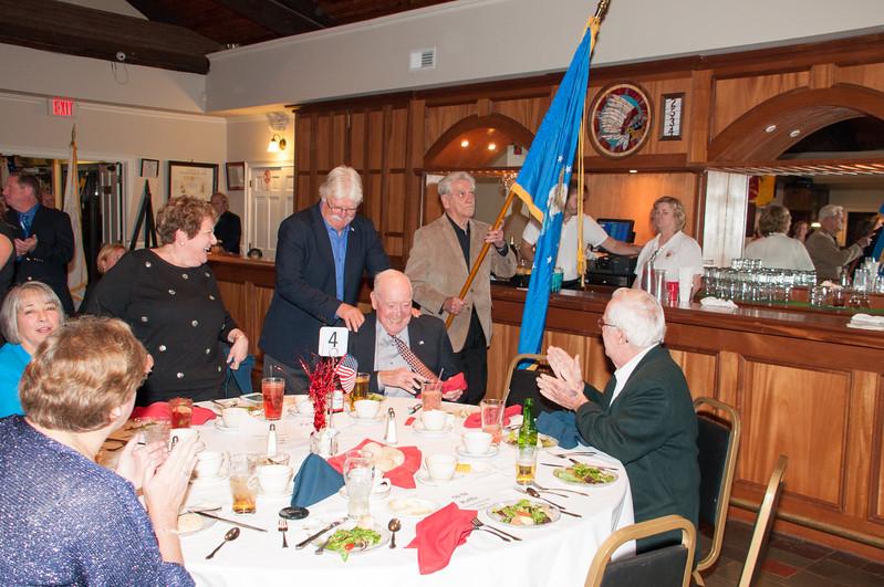20161112 Elks Veterans Day Dinner-13.jpg