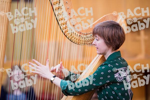 Bach to Baby 2018_HelenCooper_Bromley-2018-01-30-14.jpg