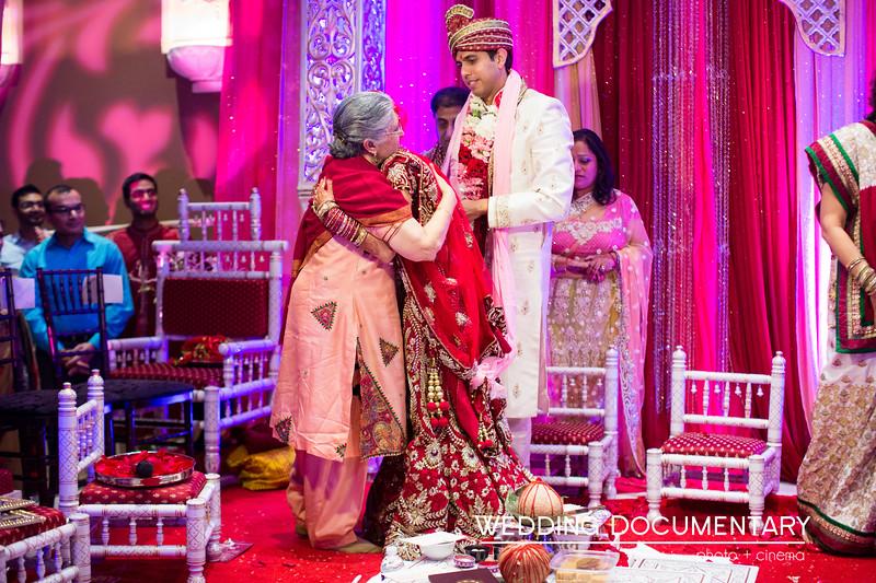 Deepika_Chirag_Wedding-1539.jpg