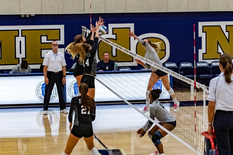 HPU vs NDNU Volleyball-71725.jpg