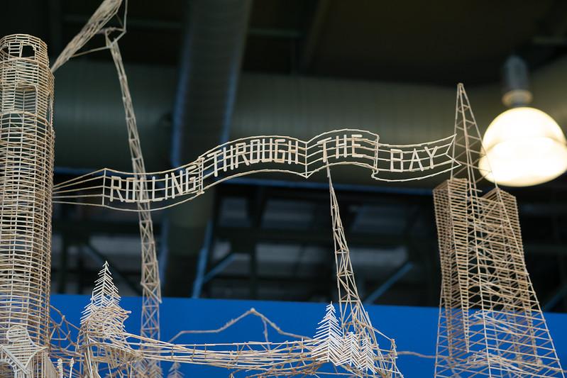 Exploratorium-13.jpg