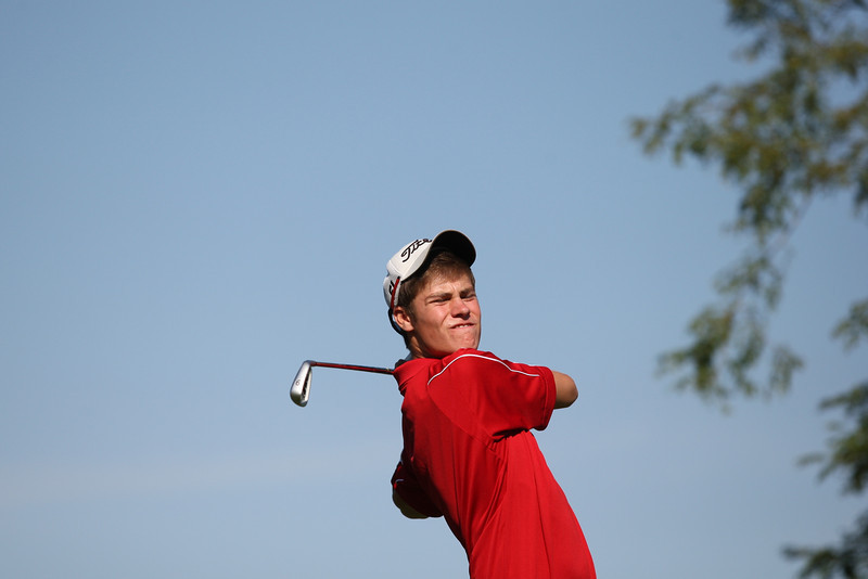 Lutheran-West-Mens-Golf-August-2012---c142255-022.jpg