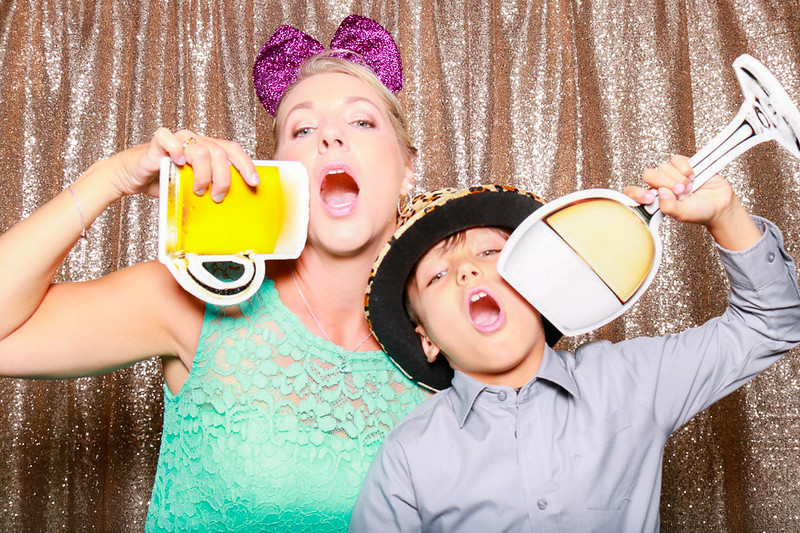 Photo Booth Rental Orange County (42 of 151).jpg