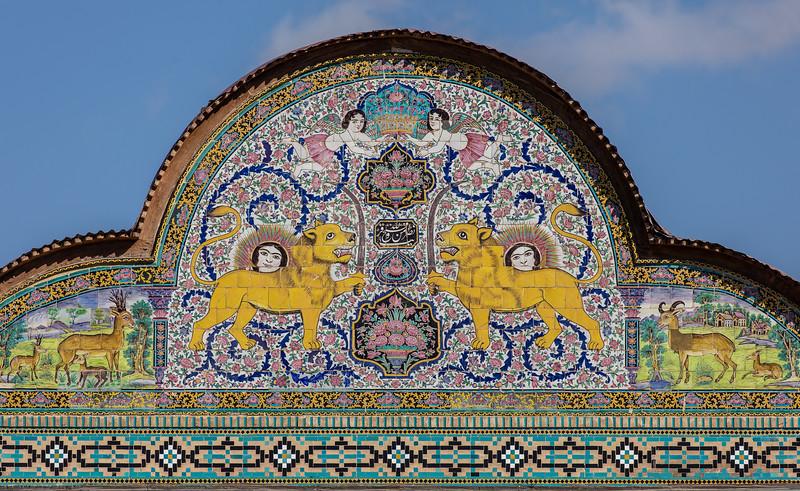 Iran_1218_PSokol-2124-2.jpg