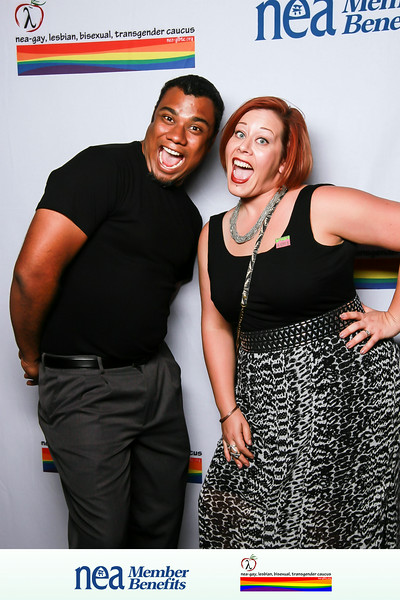 GEA GLBT AWARDS 2014 DENVER-3275.jpg