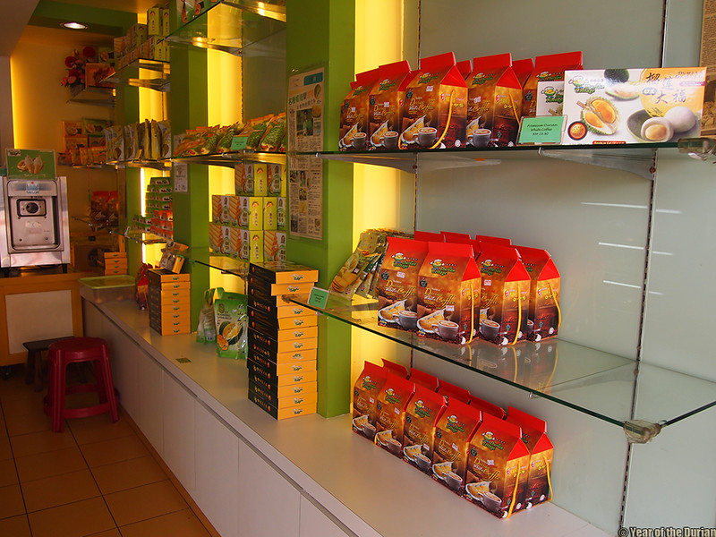 durian-products-durian-cottage.jpg