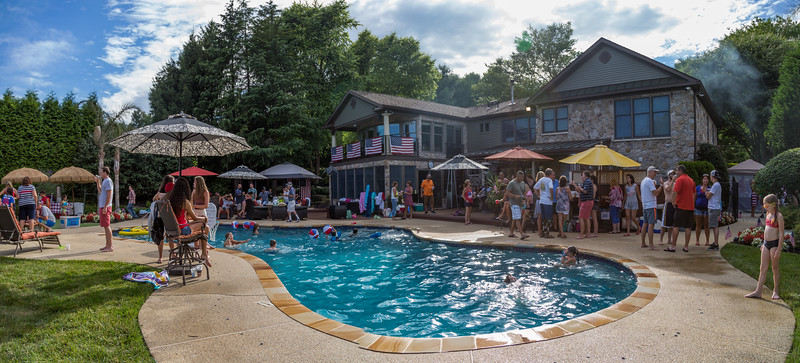 7-2-2016 4th of July Party 0577-Pano.JPG
