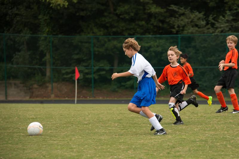 Gladiator PRUMC Soccer-23.jpg
