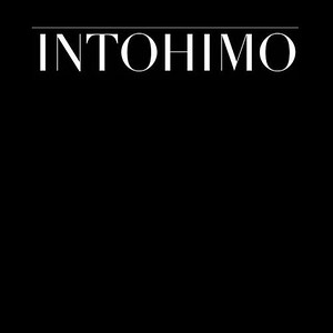 INTOHIMO (SWE)