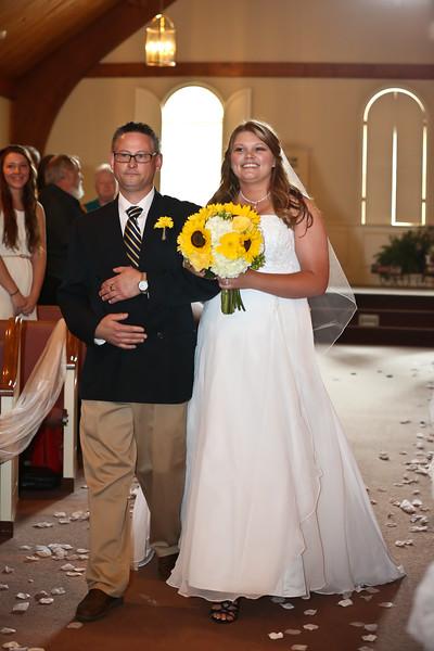 Breeden Wedding PRINT 5.16.15-316.jpg