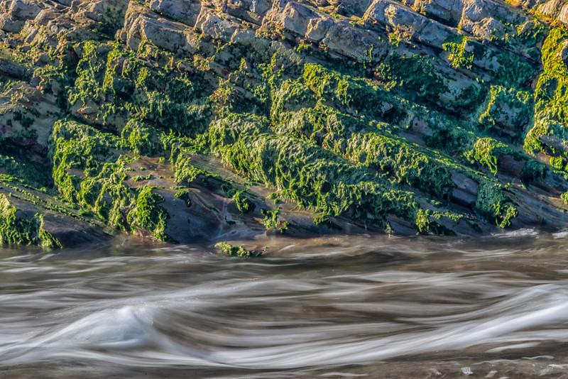 Hazard Canyon-11.jpg
